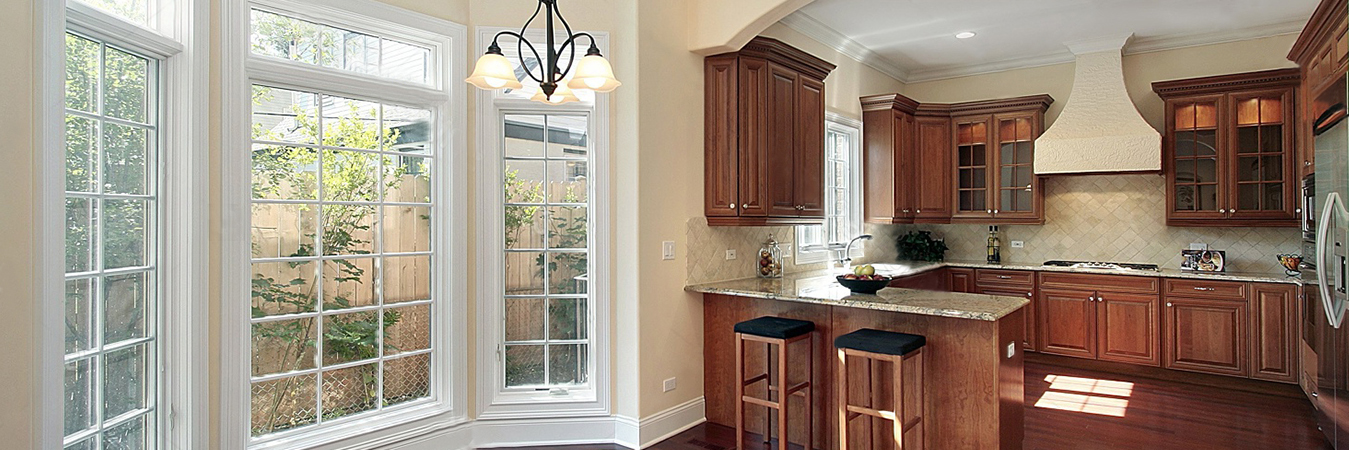 Refinishing Kitchen Cabinets Huntsville Al